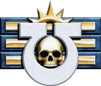 UM Chapter Icon