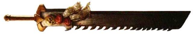 File:Eviscerator.jpg