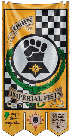 File:IF 5th Co. Banner.png
