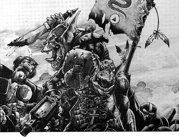 File:Snakebite Orks vs. Imperial Guard.jpg