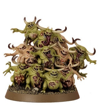 File:Nurglings6th.jpg