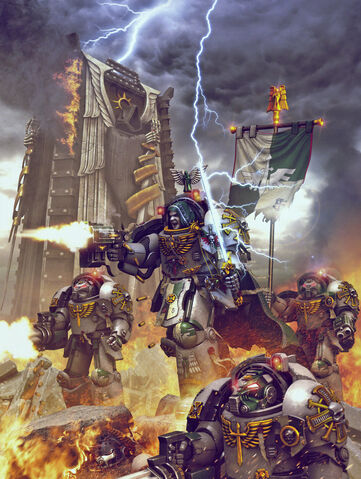 File:W40k dark angels by spawn237.jpg