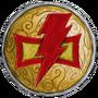 Khan Icon