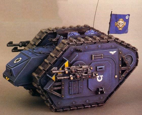 File:Mk 1 Spartan RT Era.jpg