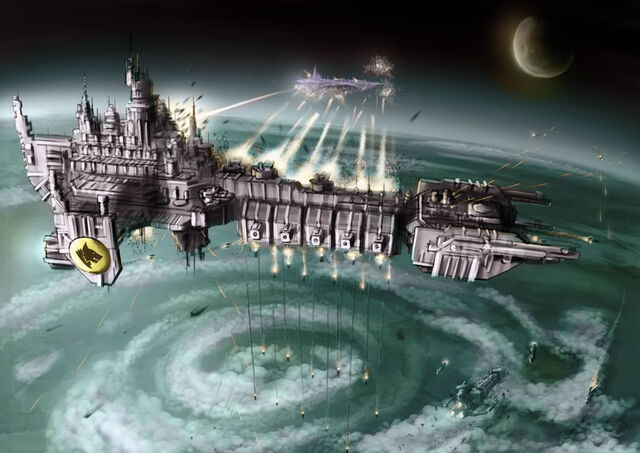 File:Space Wolves Space Battle.jpg