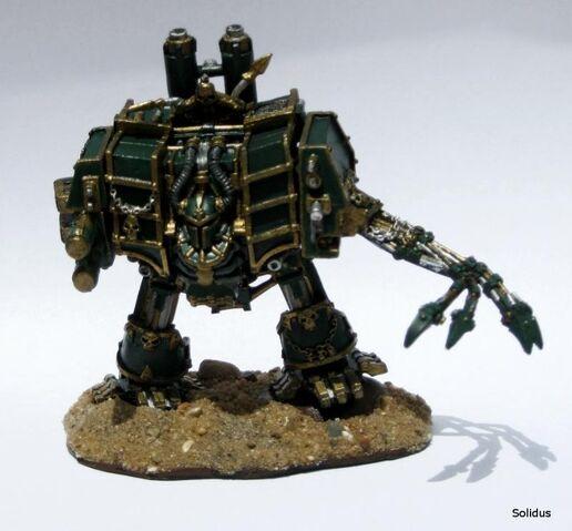 File:Chaos Dreadnought Black Legion.jpg