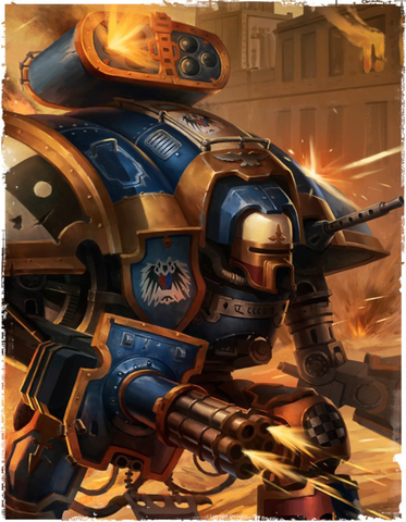 File:Knight Warden.png