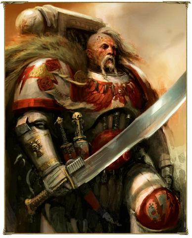 File:WS Veteran Warrior.png