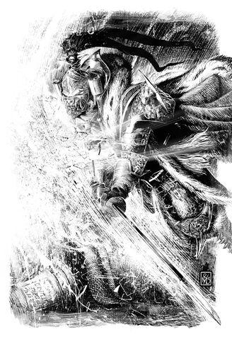 File:Khagan full War Plate.jpg