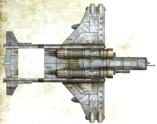 File:Valkyrie16.png