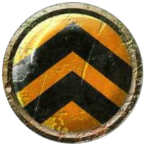 9th Iotan Gorgonnes Icon
