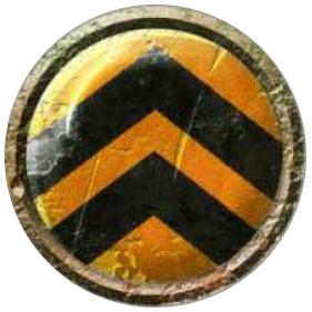 File:9th Iotan Gorgonnes Icon.png