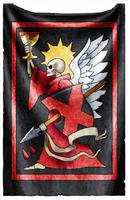 BA Chaplain Back Banner 1