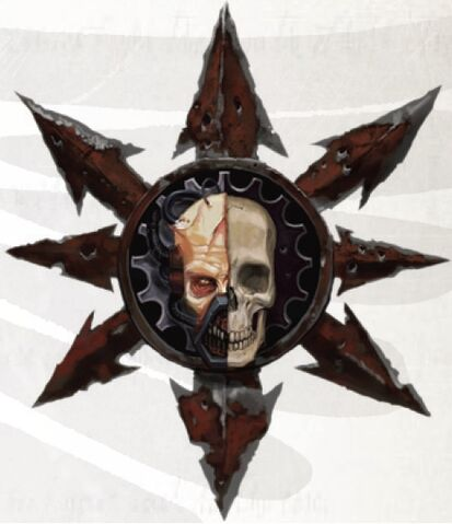 File:Dark Mechanicus Icon.jpg