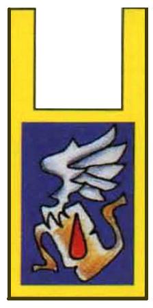 File:BA Codicier Banner.png