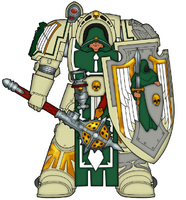 DW Knight 1