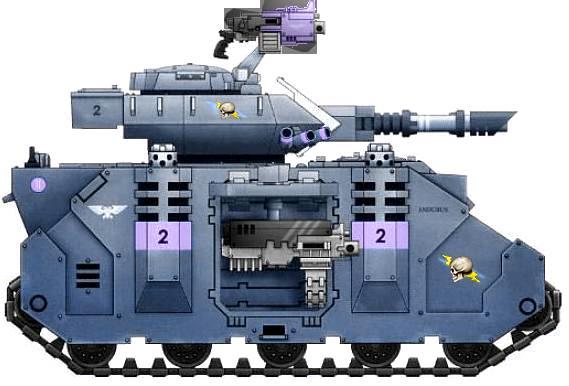 File:Injuriadores Predator Annihilator 1st Co..jpg