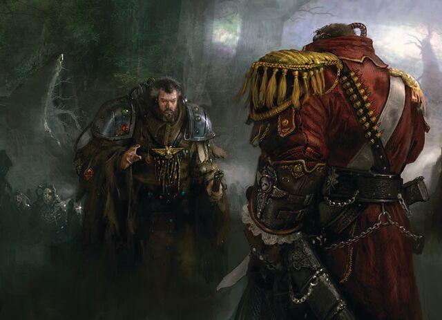 File:Rogue Traders meet.jpg