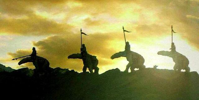 File:Taros Campaign Mukaali Mounts.jpg