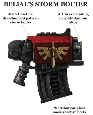 File:Belial's Storm Bolter.png