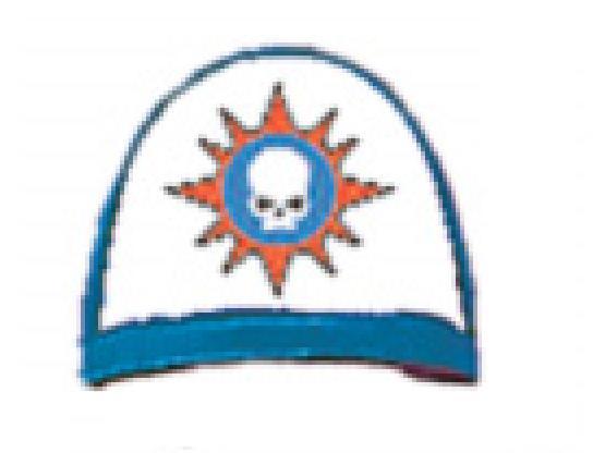 File:Metamarines Badge.jpg