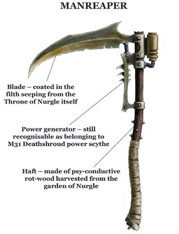 File:Manreaper schematic.png