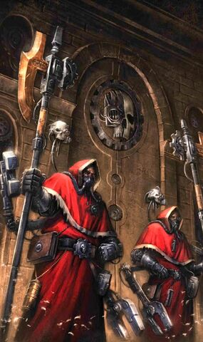 File:Skitarii guards.jpg