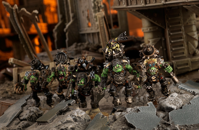 File:Stormboyz Attack.png