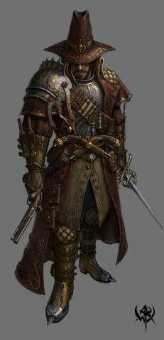 File:Ordo Hereticus Inquisitor.jpg