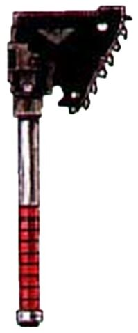 File:Imperial Chainaxe Flesh Tearers.jpg