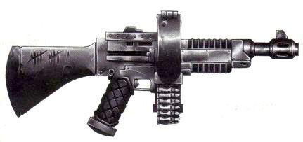 File:Ogryn Ripper Gun.jpg