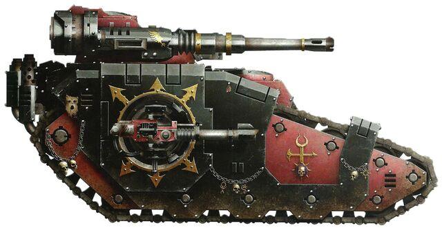 File:EC Relic Sicaran Battletank.jpg