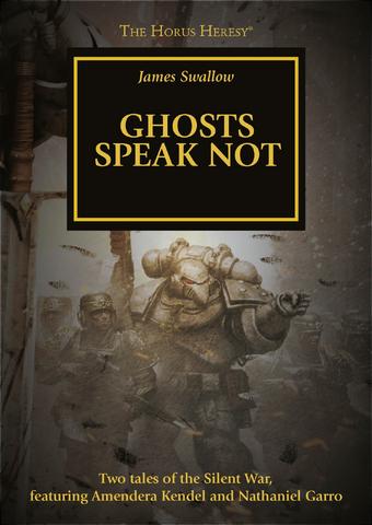 File:GhostsSpeakCoverCustom.png