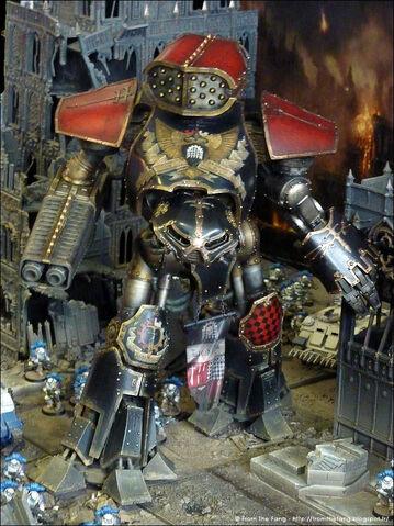 File:Legio Mortis Istvaan-Battle-Diorama.jpg