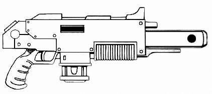 File:Perinetus pattern bolter.jpg