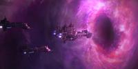 Armageddon (Voidship)