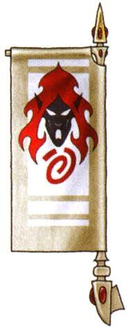 File:Ebon Witch Shrine Banner.jpg