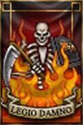 File:Legion damned banner.jpg