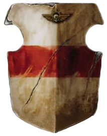File:9th Co Livery Shield.png