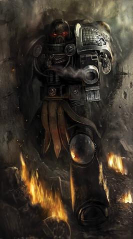 File:Deathwatch Watch-Captain.png