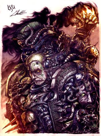 File:Hydra Dominatus by MajesticChicken.jpg
