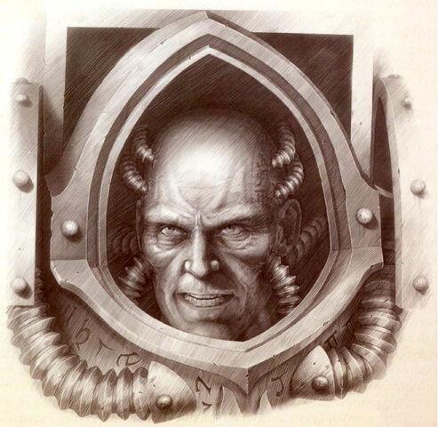 File:Kor Phaeron sketch.jpg