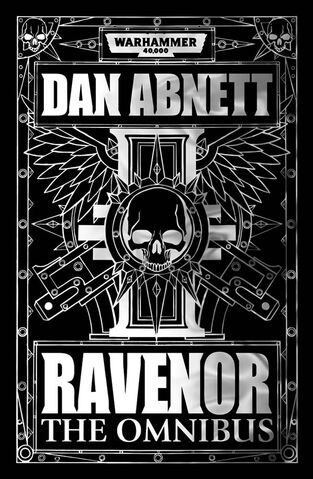 File:Ravenor-Omnibus.jpg
