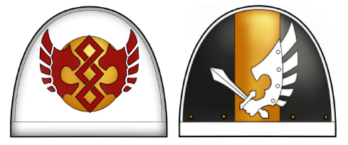 File:Ravenwing Apothecary Shoulder Plates.png