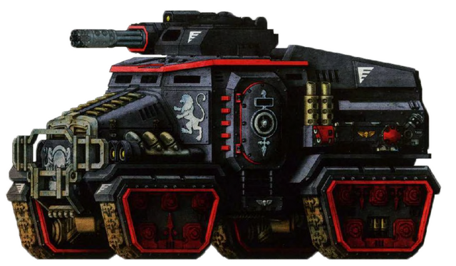 File:22nd Thetoid Eagles Taurox Prime.png