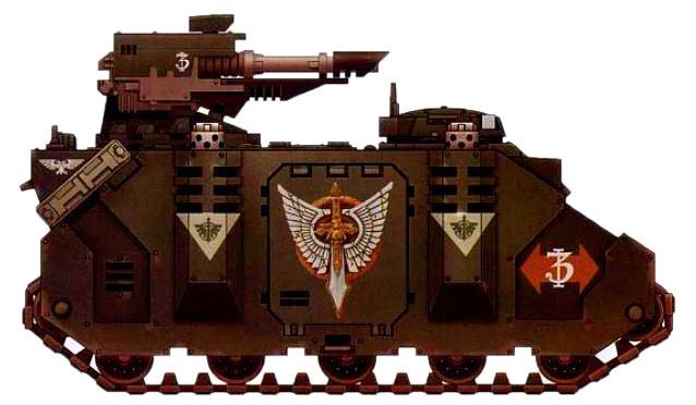 File:Ravenwing MKV Razorback.jpg