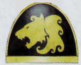 File:LionWarriorsBadge.jpg