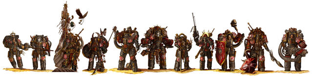 File:Grey knights captains by StTheo.jpg