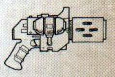 File:Inferno pistol (Mars-pattern).jpg