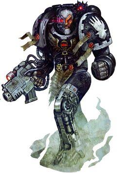 Iron Hands Bionics2